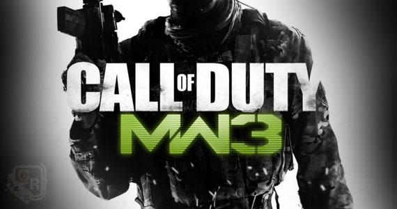 Call-of-Duty-Modern-Warfare-3 Modern Warfare 3: Double XP ce WE
