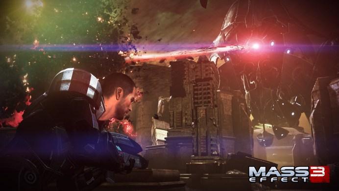 ME3_Launch_3 Mass Effect 3: Encore des images