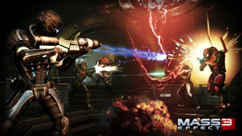 ME3_Launch_9 Mass Effect 3: Encore des images