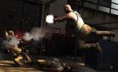 Max-Payne-3_57_ Max Payne 3: Le plein d'images en action
