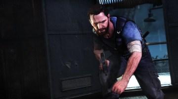 Max-Payne-3_63_ Max Payne 3: Le plein d'images en action