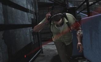 Max-Payne-3_67_ Max Payne 3: Le plein d'images en action