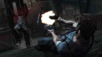 Max-Payne-3_68_ Max Payne 3: Le plein d'images en action