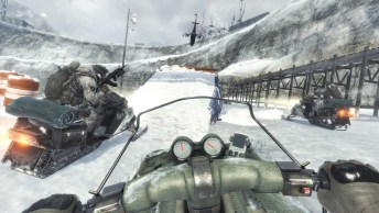 call-of-duty-modern-warfare-3-xbox-360-1330544223-249 CoD : Modern Warfare 3 - le contenu Elite de mars