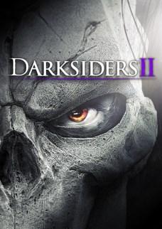 darksiders-ii-collector Darksiders 2: Choisissez la cover