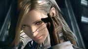 final-fantasy-xiii-2-playstation-3-ps3-1331216759-582 Final Fantasy XIII-2: Et encore un DLC