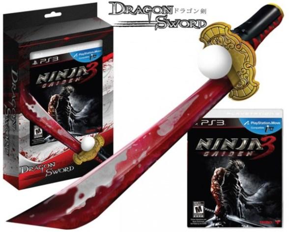 ninjagaiden3collector-600x483 Collectors: Guild Wars 2 & Ninja Gaiden 3