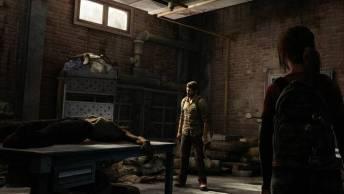 the-last-of-us-2_02A8000001228101 The Last of Us: De nouvelles images