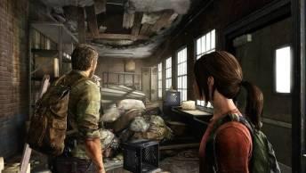 the-last-of-us-3_02A8000001228111 The Last of Us: De nouvelles images