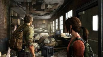 the-last-of-us-3_02A8000001228111 The Last of Us: De nouvelles images
