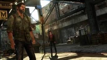 the-last-of-us-5_02A8000001228131 The Last of Us: De nouvelles images