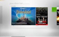 windows-8-consumer-preview-1 Xbox: Le xbox live intégré dans windows 8?