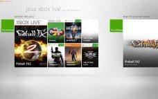 windows-8-consumer-preview-3 Xbox: Le xbox live intégré dans windows 8?