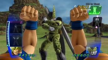 Dragon_Ball_Z_Kinect_2BlYP Dragon Ball Z Kinect : Les premières images !