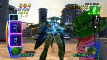Dragon_Ball_Z_Kinect_bKLbN Dragon Ball Z Kinect : Les premières images !
