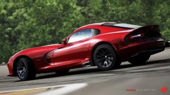 Viper_NYAS_5_695 Forza Motorsport 4: Viper SRT 2013 dévoilée