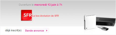 neufbox-evolution-sur-vente-privee-com-en-2012.jpg Vente Privée: Freebox et Neufbox bradées dès demain!