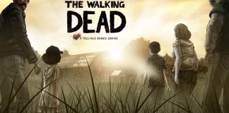 The_Walking_Dead_The_Game