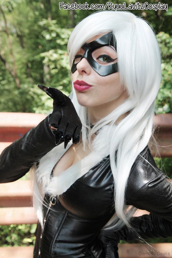 black_cat_by_ryuulavitz-d7ud4fc Cosplay -  Black Cat #33