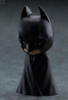 nendoroid-batman05 Figurine - Batman Nendoroid