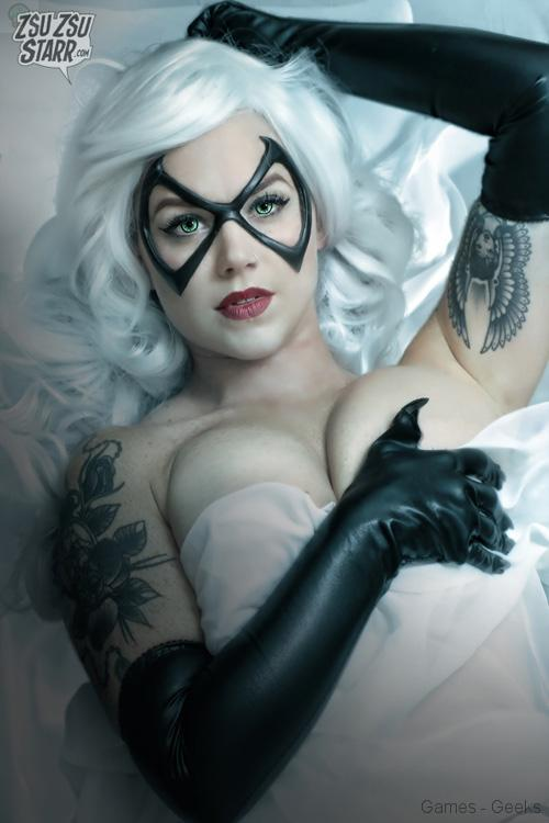 black-cat-boudoir-01 Cosplay - BlackCat #54