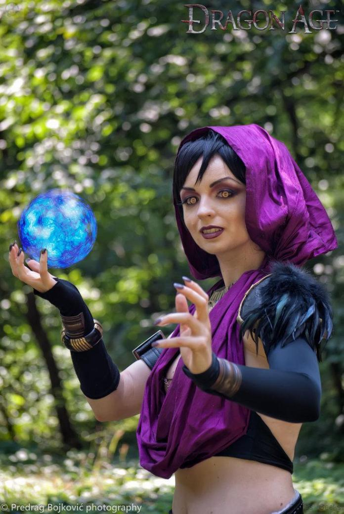 witches_can_be_playful_too_by_ferasha-d7ss18i Cosplay - Morrigan #58