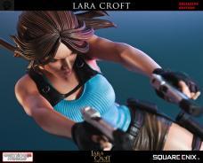 horizontal_07 Une figurine pour Lara Croft!