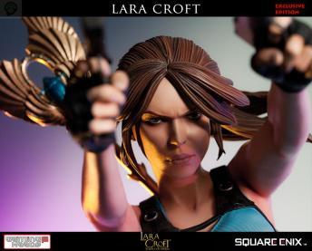 horizontal_08 Une figurine pour Lara Croft!