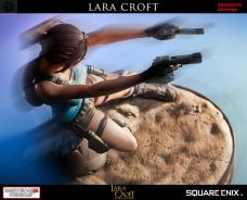 horizontal_09 Une figurine pour Lara Croft!