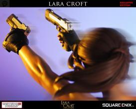 horizontal_17 Une figurine pour Lara Croft!
