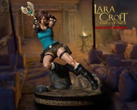 pro_big Une figurine pour Lara Croft!