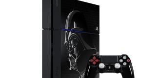 ps4-collector-edition-star-wars