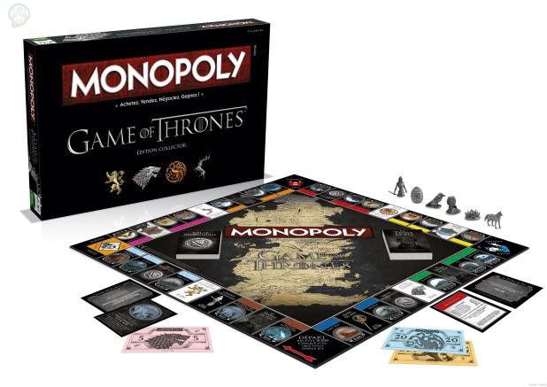 Game-of-Thrones-Monopoly-Standard-Edition-French-2-1024x724 Monopoly Game of Thrones