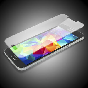 Sam_S502_Glass-Screen-Protect_300x300 Test - Pack de protection pour Samsung Galaxy S5