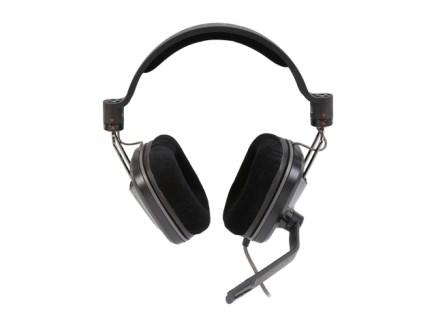 url22 Speedtest - casque Plantronics Gamecom 388