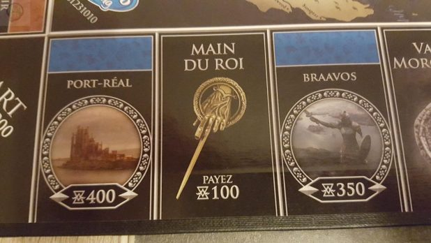20151212_210445-e1450011328118-1024x576 Test - Monopoly Game of Thrones