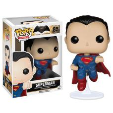 Batman-v-Superman-Dawn-of-Justice-Superman-Pop-Vinyl-Figure Figurine Funko: Nouvelle Sélection