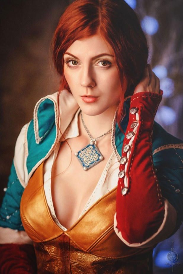 merigold__2__by_virdaseitr-d8ekltx-1-683x1024 Cosplay - Triss - The Witcher #104