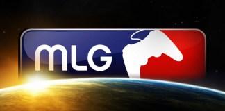 Activision Blizzard rachète la MLG
