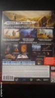P1100255-e1455992319604 Far Cry Primal - Unboxing de l'édition collector - PS4