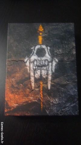 P1100259-e1455991397679 Far Cry Primal - Unboxing de l'édition collector - PS4