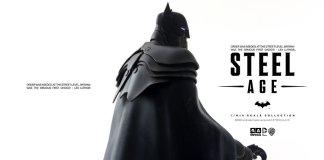 The Batman – Night