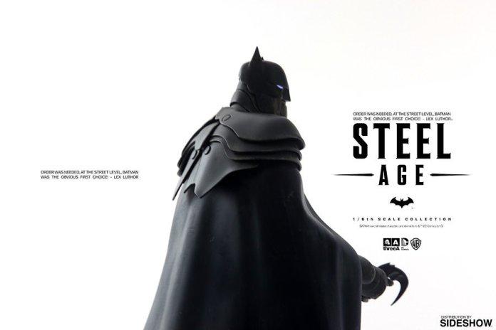 dc-comics-the-batman-night-sixth-scale-threea-902629-01 Figurine - SideShow - The Batman – Night