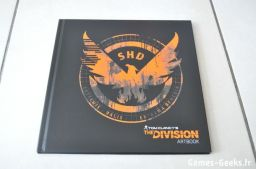 unboxing-sleeper-agent-edition-division-xbox-one-ps4_06 Unboxing - The Division - Edition Sleeper Agent - Xbox One