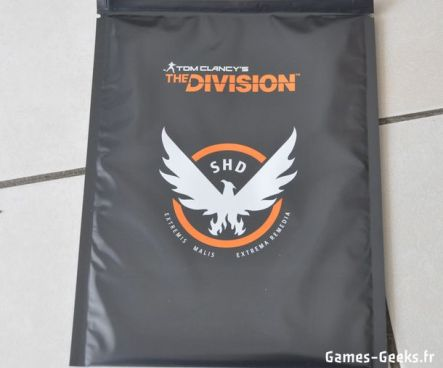 unboxing-sleeper-agent-edition-division-xbox-one-ps4_22 Unboxing - The Division - Edition Sleeper Agent - Xbox One