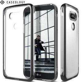 58594 LG G5 - sortie du nouveau fleuron de la marque