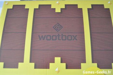 DSC_0085 WootBox - Saga