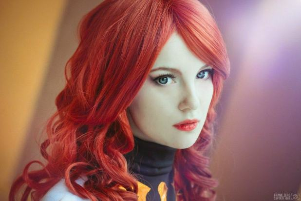 sight_by_akinagasai-da0qi73-620x413 Cosplay - XMen - White Phoenix #117