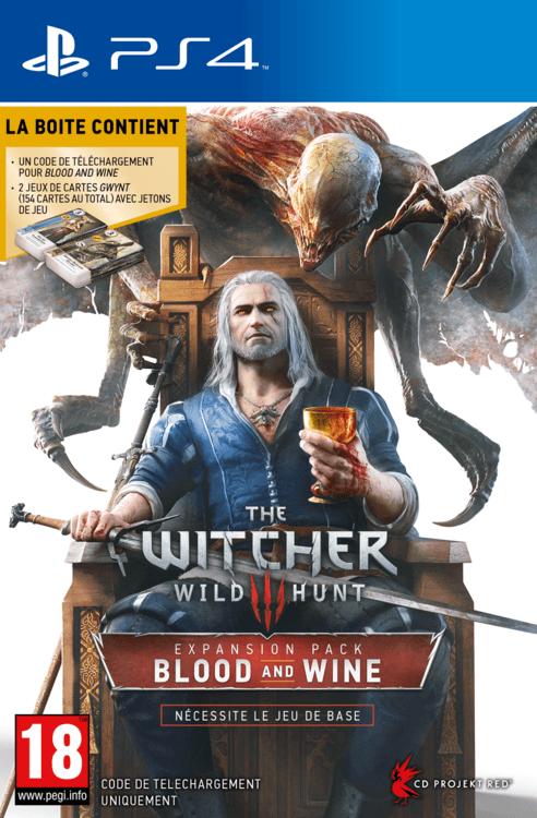 BAW_Packshot_PS4_PEGI18_FR_1462811416_492x750 Blood and Wine arrive le 31 mai