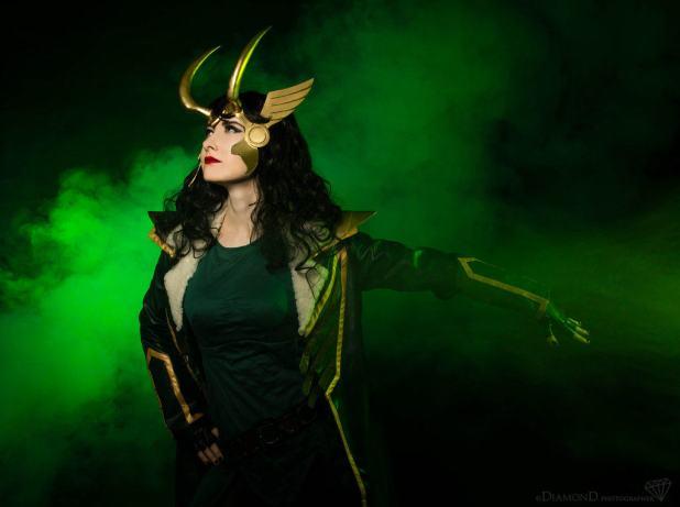 loki___mistress_of_strategies_by_shiera13-da486ah-1024x764 Cosplay - Loki #122